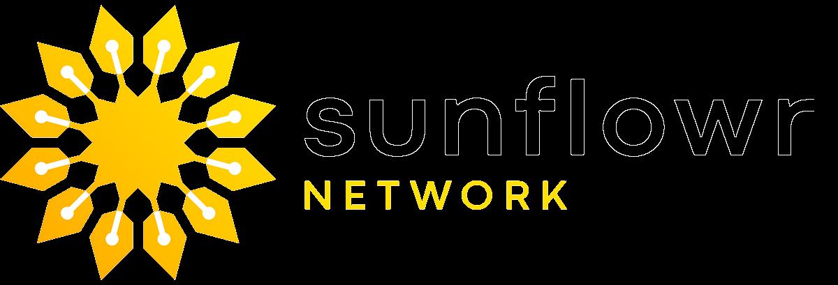 Sunflowr Network